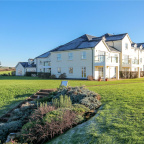 Thurlestone Beach House, Thurlestone, Kingsbridge, TQ7