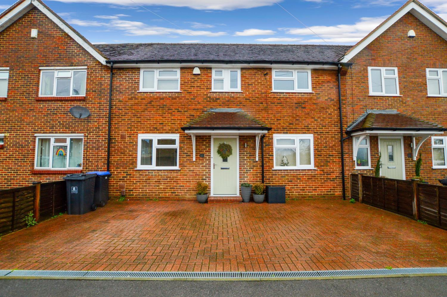 Rydens Way, Woking, Surrey, GU22 Image 1