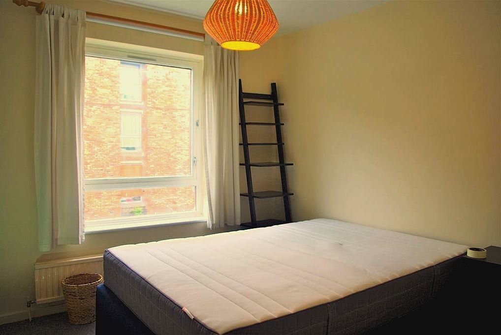 Flat Share | Family | Charming Two Bedroom Flat | To Let | Lofting Road | Islington | N1 Image 3