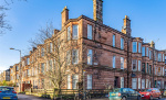 Clifford Place, Cessnock, Glasgow, G51