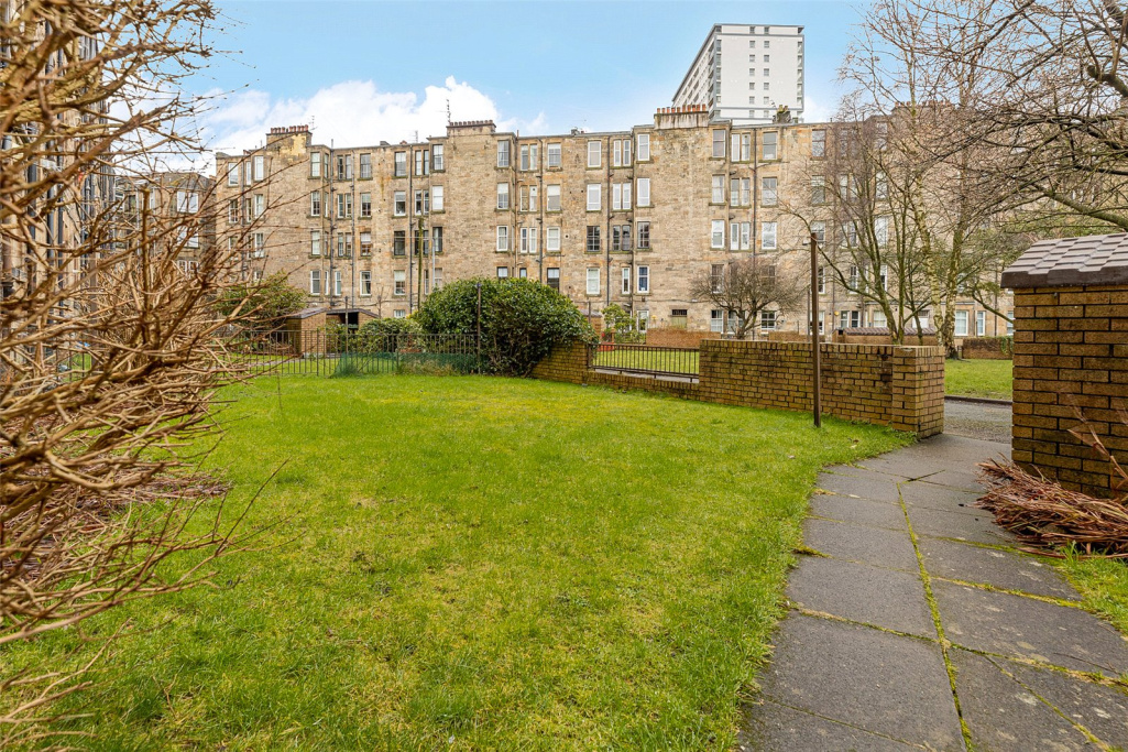 Image 21 of Crow Road, Broomhill, Glasgow, G11