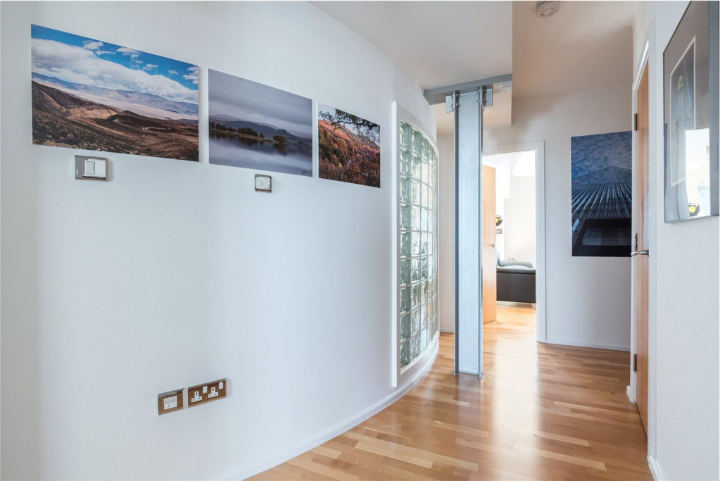 Image 11 of Breadalbane Street, Edinburgh, EH6