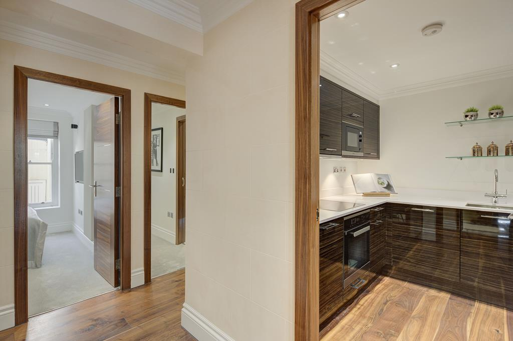 Two Bedroom | Two Bathroom |  Apartment To Let | Kensington Garden Square | Bayswater | W2 Image 7
