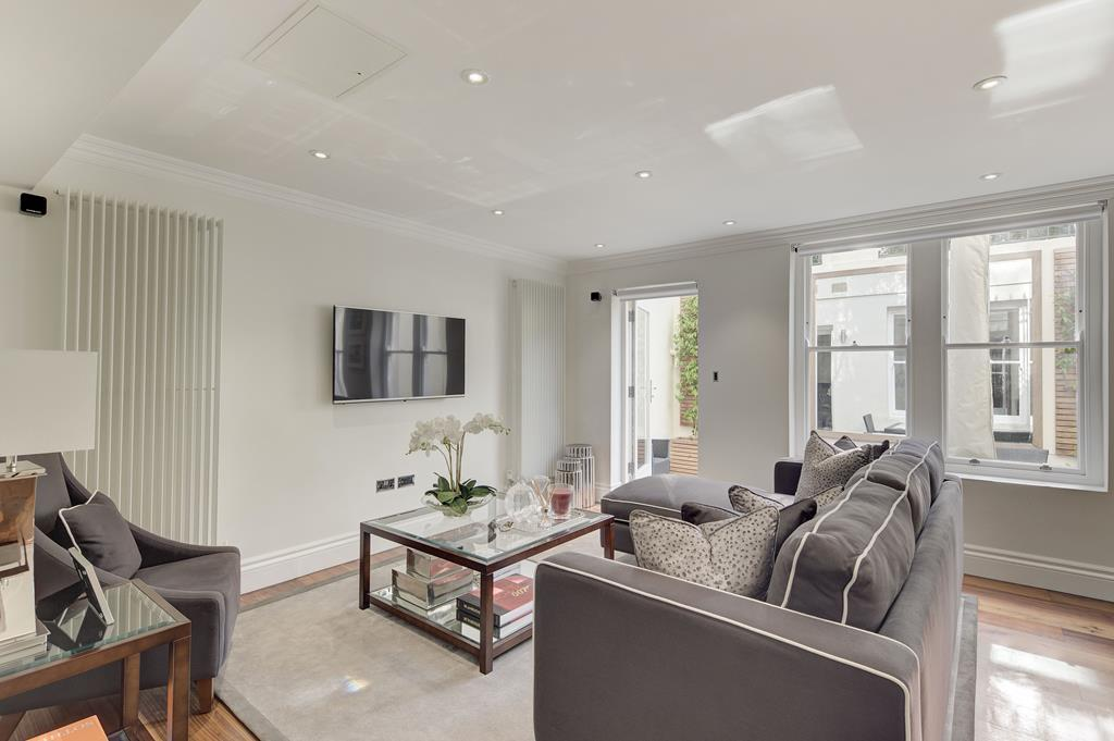 Two Bedroom | Two Bathroom |  Apartment To Let | Kensington Garden Square | Bayswater | W2 Image 2