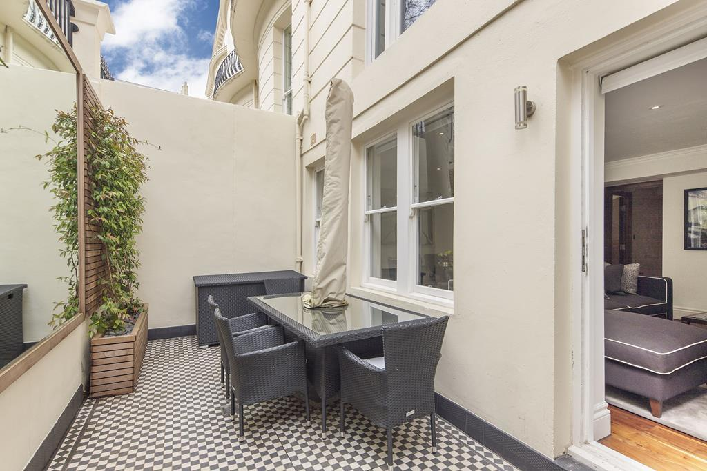 Two Bedroom | Two Bathroom |  Apartment To Let | Kensington Garden Square | Bayswater | W2 Image 10