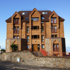Atlantic Way, Westward Ho, Bideford