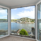 Kimberly House, South Town, Dartmouth, Devon, TQ6