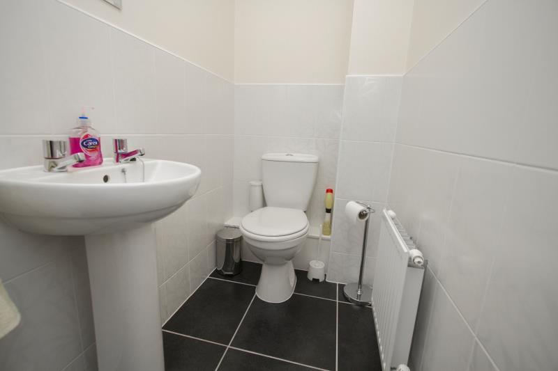 Cherry Tree Drive, White Willow Park, Coventry, Cv4 8ly Image 5