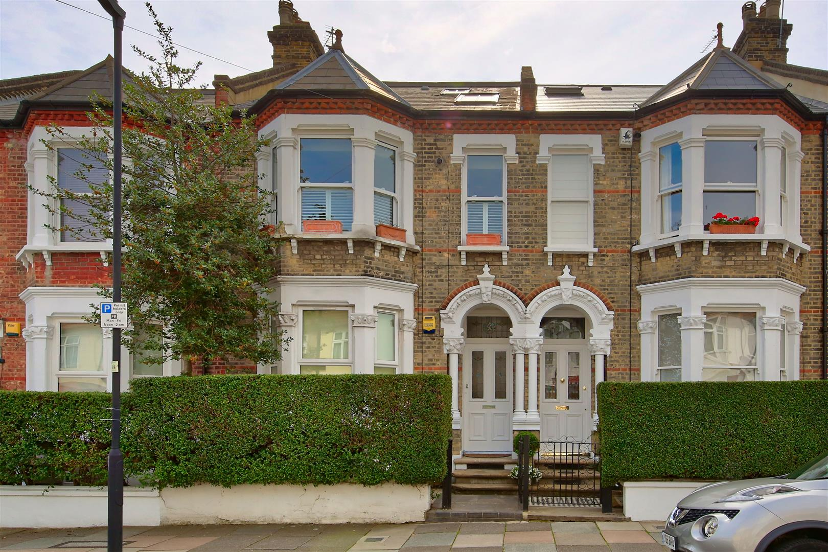 Maplestead Road, Brixton Hill Image 9