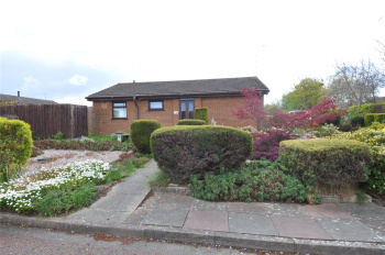 Farm Close, Greasby, Wirral, CH49
