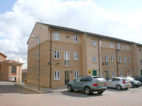 Bramwell Court, Netherthorpe, Sheffield, S3