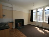 Flat 1, 276 Glossop Road, Sheffield, S10