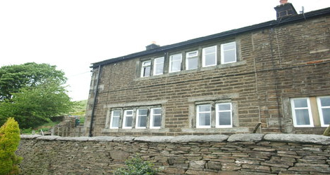 Established in 1994, Oxley Property is a specialist letting company covering Kirklees and Calderdale.
