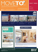 Move to Chelsea & South Kensington
