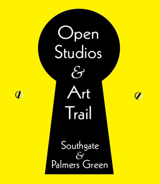 Open Studios & Art Trail