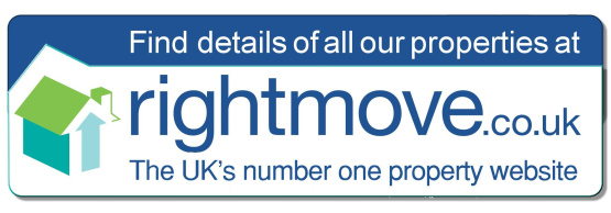 Record start to 2015 but sellers will have to work harder this year according to Rightmove