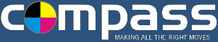 Compass Property Group logo