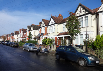 House Prices In Newham, Lewisham, Enfield Rising By More Than 16% A Year