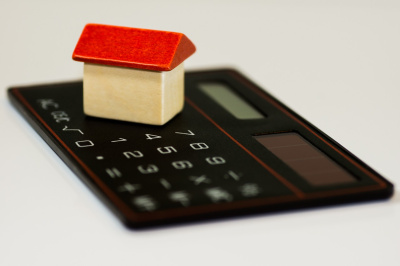 Mortgages Demystified