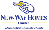 New Way Homes logo