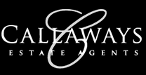Callaways Estate Agent & Letting Agents logo