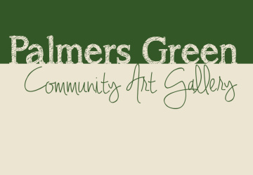 The Palmers Green Community Art Gallery