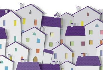 RICS UK Residential Market Survey, June 2016