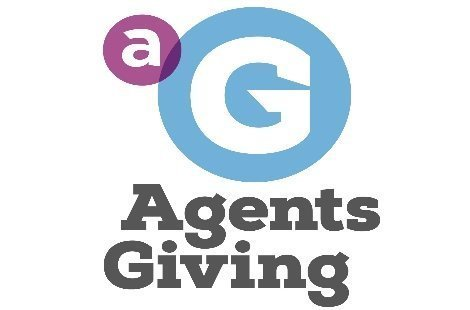 Agents Giving Day 2016