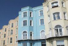 Properties for Rent in West Byfleet