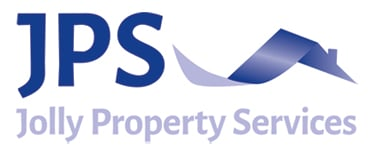 Jolly Property Services logo