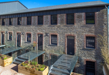 Award winning Mill, last chance to buy