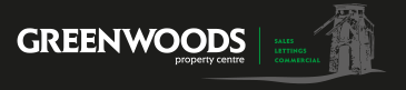 Greenwoods Property Centre logo