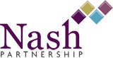 Nash Partnership