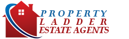 Property Ladder Devon logo