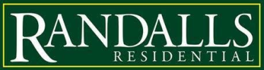 Randalls Residential Estate Agent Ltd logo
