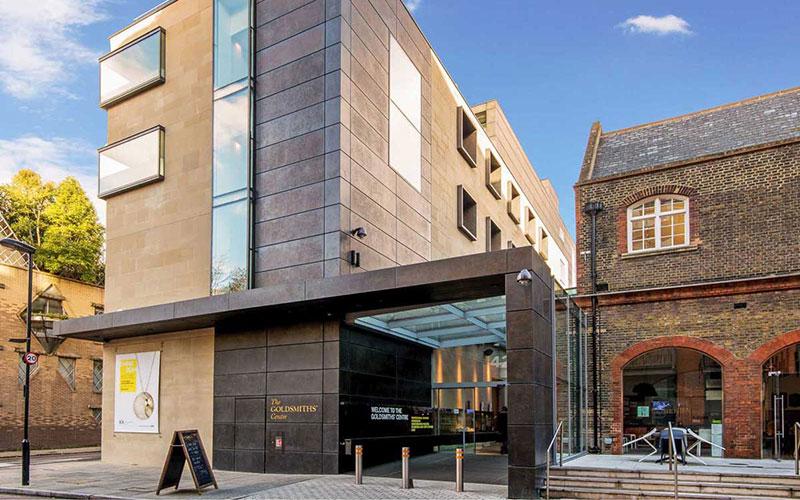 Clerkenwell Properties for Sale | Clerkenwell Flats, New