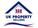UK Property Sellers logo