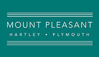 Mount Pleasant New Homes Development logo