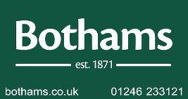 Bothams Mitchell Slaney logo