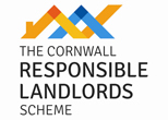The Accommodation Bureau Join Responsible Landlords Scheme
