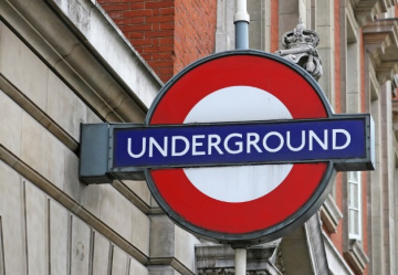 Tunnelling for Northern Line extension gets underway in March
