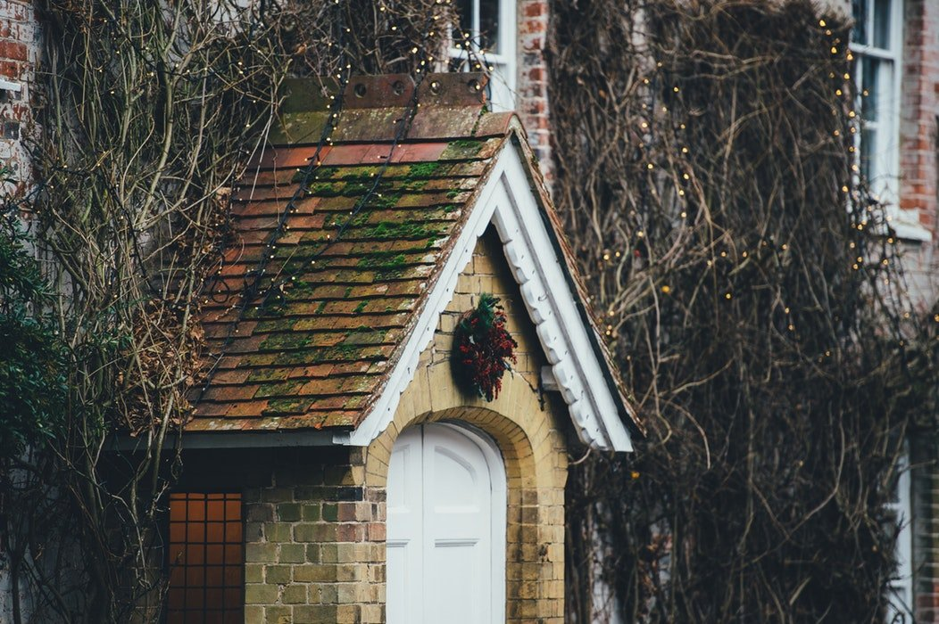 Tips to Sell and Move in Before Christmas