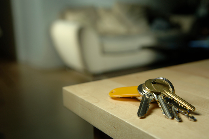 10 top tips when moving out of your rental property from an Oxford lettings agent