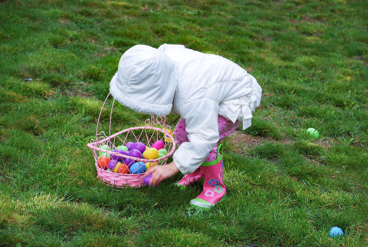 What to do in Surrey this Easter weekend