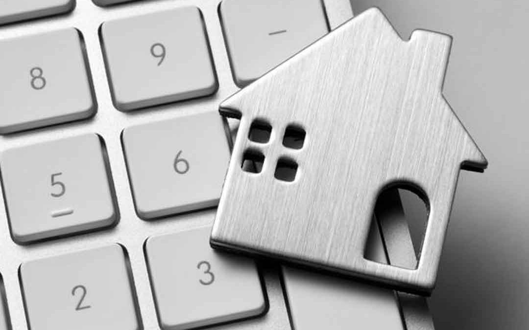Rightmove House Price Index May 2019 | Martyn Gerrard