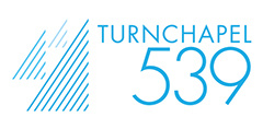 Turnchapel New Homes Development logo