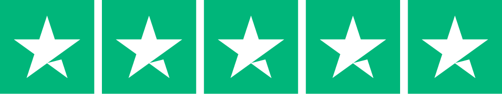 Rated  stars